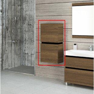 Bathroom Corner Wall Cabinet Wayfair Co Uk