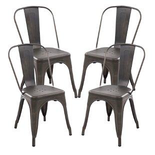 save - Metal Kitchen Chairs