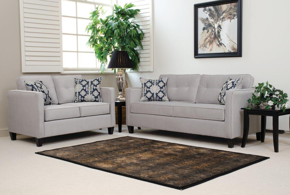 cosy 72 inch sleeper sofa. Serta Upholstery Cia 72  Sleeper Sofa Willa Arlo Interiors