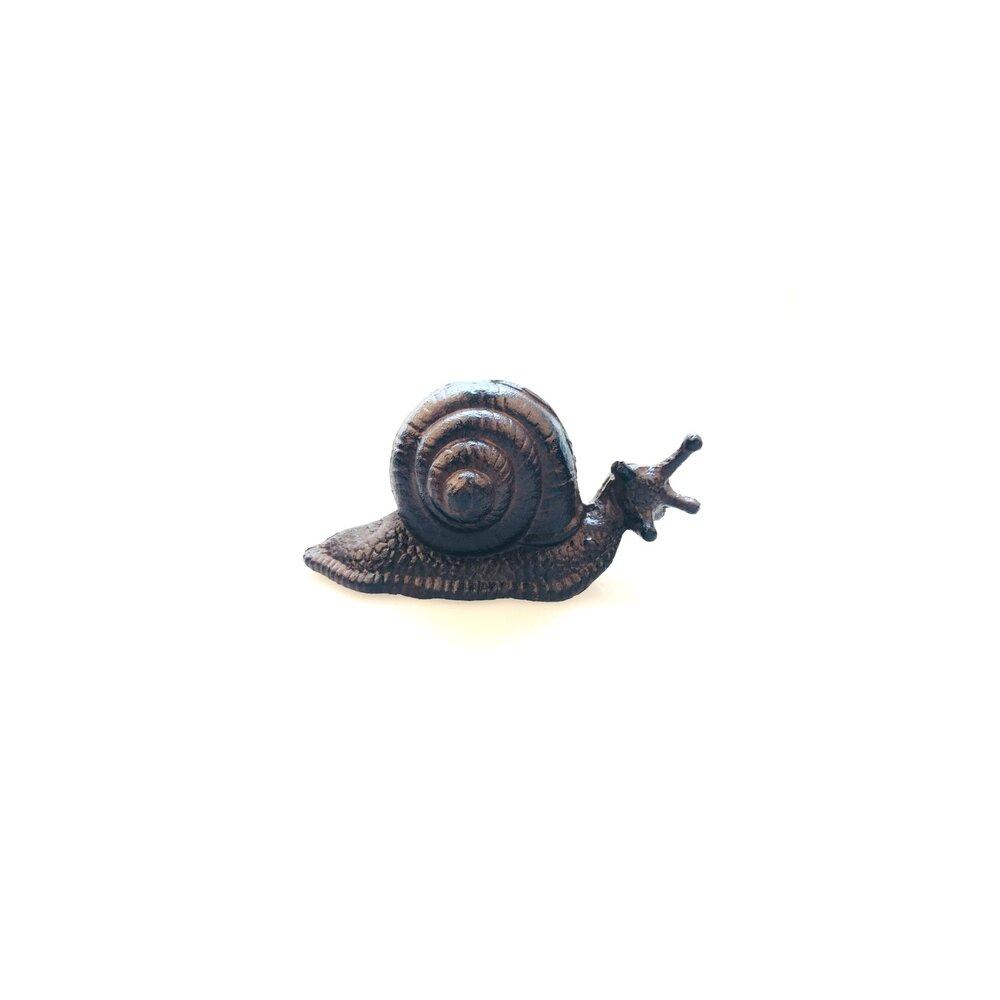Garden Snail Statues | Wayfair