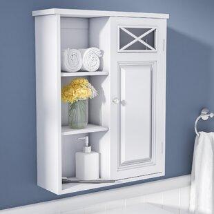 Wall Mounted Bathroom Cabinets You'll | Wayfair.ca on scales for bathroom, corner cabinets for bathroom, wall shelves and bathroom cabinets, pantry cabinets for bathroom, side cabinets for bathroom, wall sinks for bathroom, portable cabinets for bathroom, wall cabinets living room, cheap cabinets for bathroom, toilets for bathroom, wall bathroom cabinets product, metal cabinet for bathroom, base cabinet for bathroom, garden windows for bathroom, fixtures for bathroom, wall racks for bathroom, bookshelves for bathroom, wall molding for bathroom, hutches for bathroom, wall mounted bathroom cabinet,