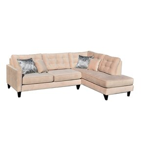 Orlando Sectional  sc 1 st  Wayfair : orlando sectional sofa - Sectionals, Sofas & Couches