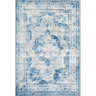 6 X 9 Blue Area Rugs You Ll Love In 2019 Wayfair