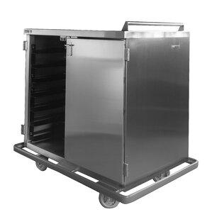 Tray Bar Cart by IMC Teddy