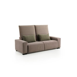 Sogno Sleeper Sofa by Resp..