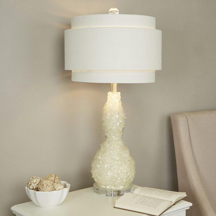 Sonya 29 5 Table Lamp