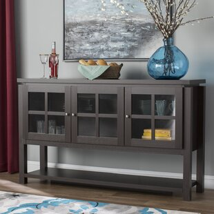 Sideboards amp Buffet Tables Youll Love Wayfair