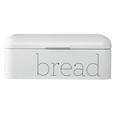 Bread Boxes You Ll Love Wayfair