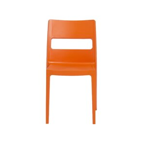 Amie Side Chair (Set of 4) by Latitude Run