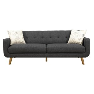 Hoeft Sofa by Latitude Run