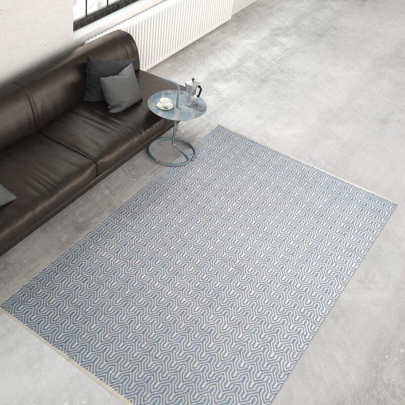 kayoom handgewebter innen au enteppich fountain 210 in. Black Bedroom Furniture Sets. Home Design Ideas