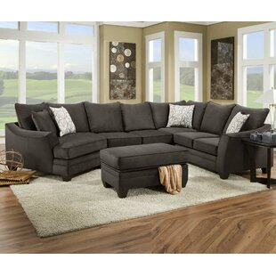 lounge must i jonathan says by piece couch a s the pin furniture lilhousethatcould with of this it louis to similar chaise sectional need sofa com have cuddler