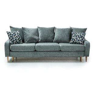 Incroyable Lime Green Sofa | Wayfair.co.uk