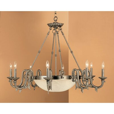 Dining Room Lighting Clearance