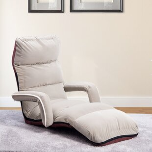 Amazing Folding Lounger Game Chair