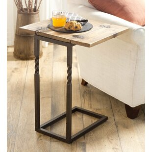 Pull Up Side Table Wayfair