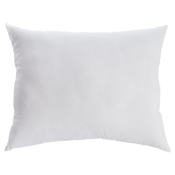 Bed Pillows You'll Love   Wayf...