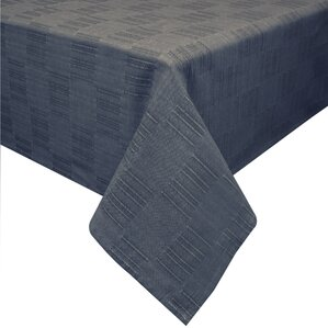 Matera Tablecloth