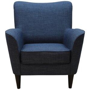 Blue Accent Chairs Joss Amp Main