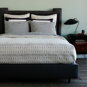 Modern Duvet Covers + Quilts : modern quilt cover sets - Adamdwight.com