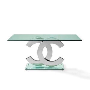 Seppe Dining Table by Willa Arlo Interiors