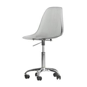 Annexe Desk Chair