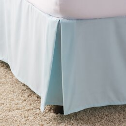 Kidsu0027 U0026 Teen Bed Skirts