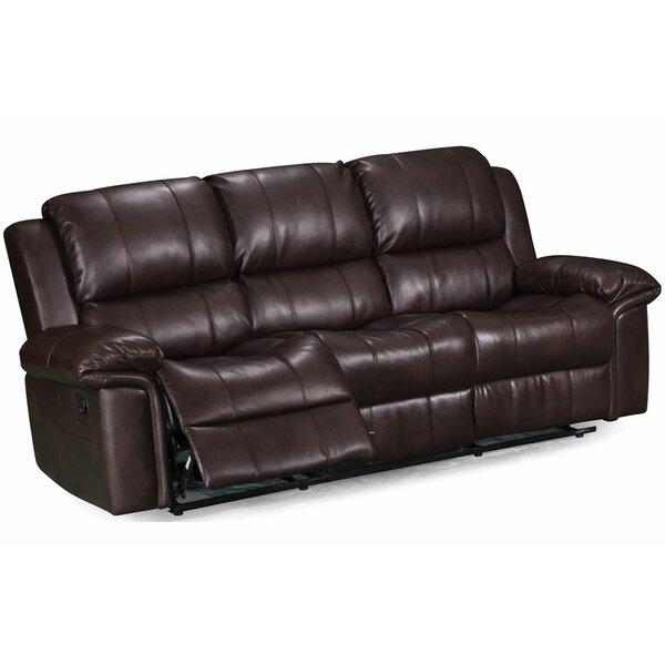 All home 4 sitzer sofa yukon for Barhocker yoko xl