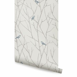 French Country Wallpaper You Ll Love