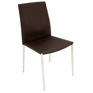 Ellington Parsons Chair by Impacterra