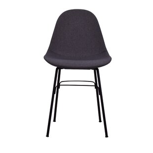 Darende Upholstered Dining Chair