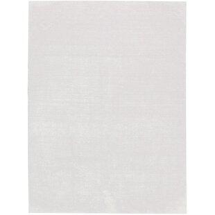 Tapis En Laine Couleur Blanc Wayfair Ca