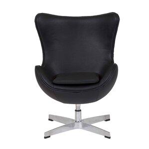 Mod Children's Kids Lounge Chair by Pangea Home