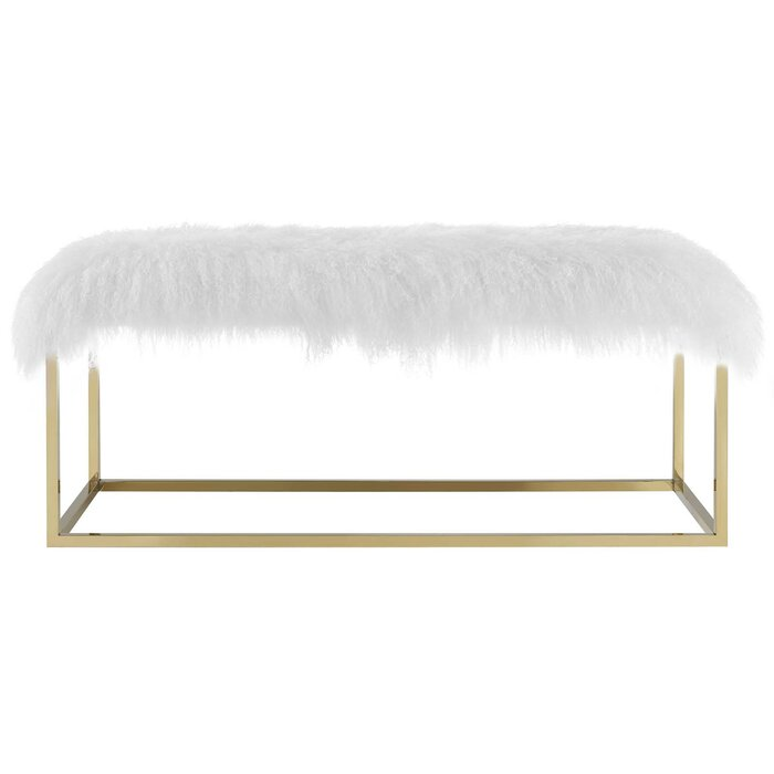 cox by stool seating and bench sheepskin product