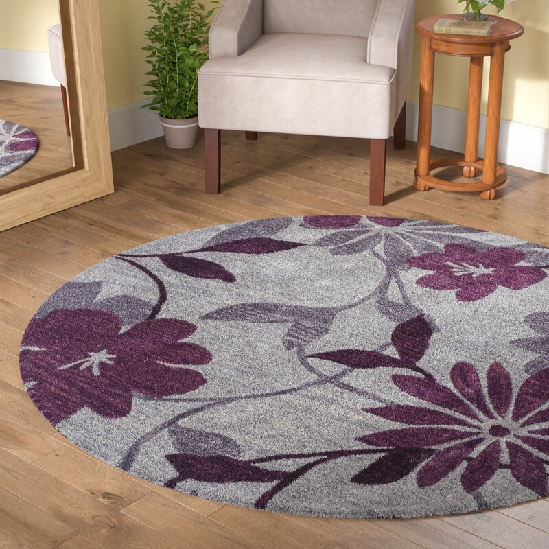 Plum Rug Rugs Ideas
