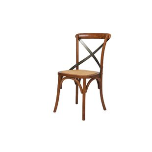 Leff Bistro Dining Chair (Set of 2)