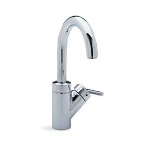 Blanco Rados Single Handle Kitchen Faucet