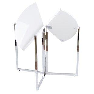 Lemire Unique Dining Table