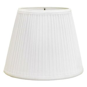 Lamp Shades You'll Love | Wayfair