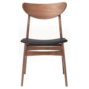 Wolsing Light Dining Chair