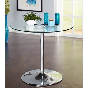 Ember Dining Table by Zipcode ..