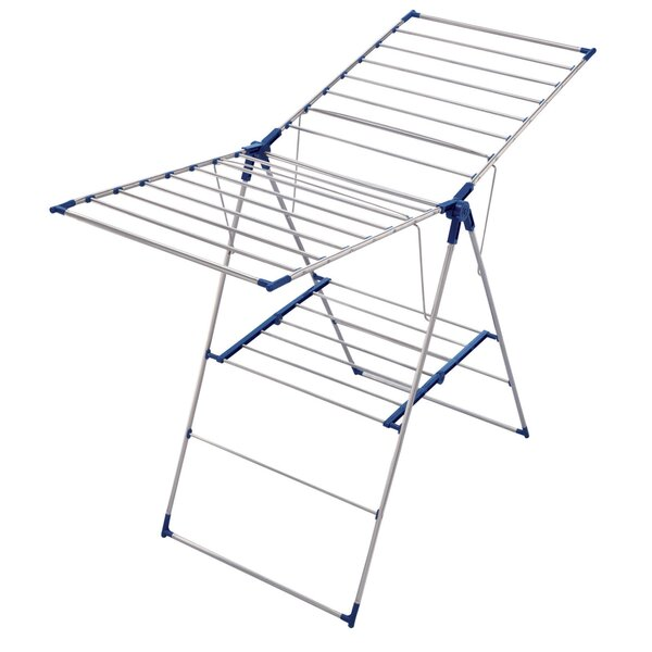 Laundry Drying Racks Wayfair