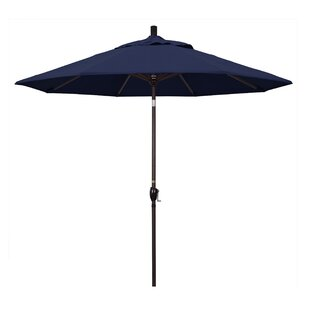 umbrellas patio european patrofi co sale veloclub on red double offset multi vent