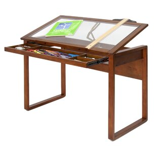 Drafting Tables Youll Love In 2019 Wayfair