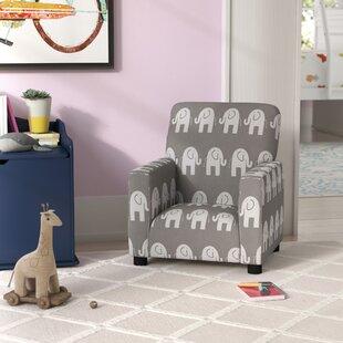 59553a7a36c Kids Anywhere Chair