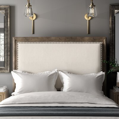 Cottage Amp Country Headboards You Ll Love Wayfair