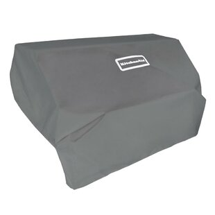 LouisianaGrills LG1100 Grill Cover | Wayfair