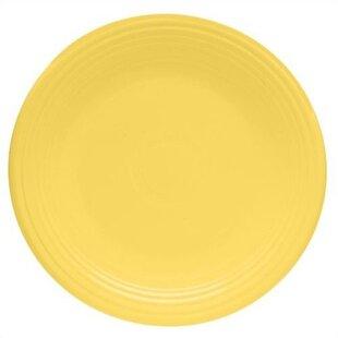 Orange Dinner Plates  sc 1 st  Wayfair & Orange Dinner Plates You\u0027ll Love | Wayfair