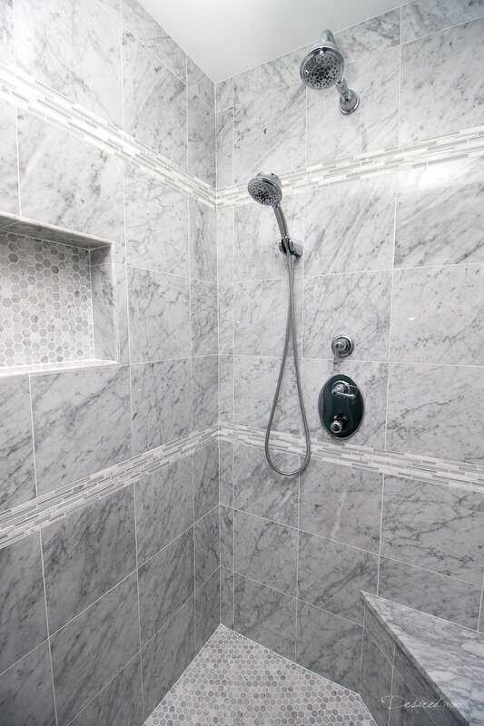 Tiled Showers Pictures The Tile Home