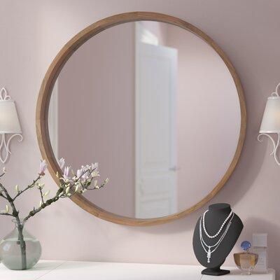 Mirrors You Ll Love Wayfair